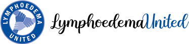 Lymphoedema United